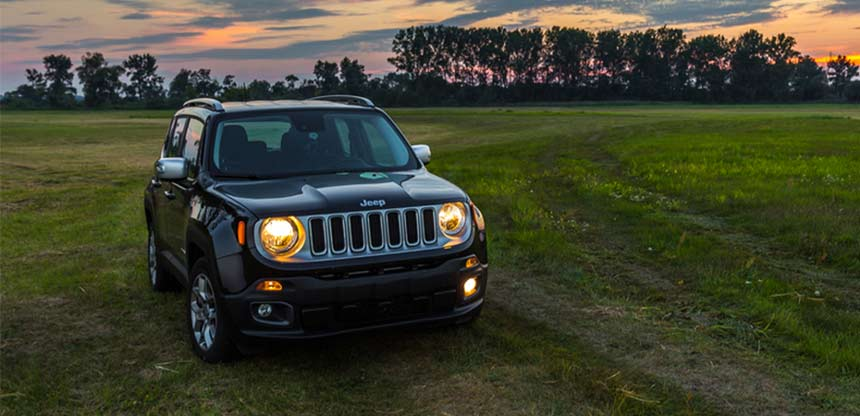 jeep certified baton rouge collision repair