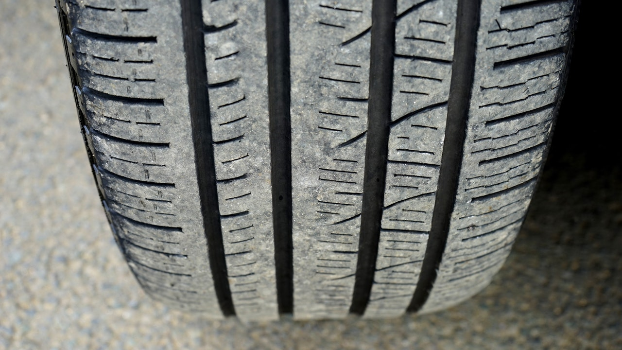 If you need a tire change, our Zachary auto shop is here to help.